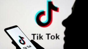I Like You TikTok ton de apel - Tonurideapelgratuite.com