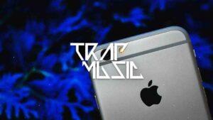 Iphone trap remix ton de apel - Tonurideapelgratuite.com